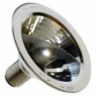 Osram - 50 Watt - AR70 - B15d Base - Flood - 12 Volts
