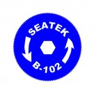 Southwire B-102 - Seatek RS/RF Standard Blade
