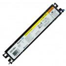GE Lighting 23677 GE-259-120-N 120Volt ProLine Electronic Fluorescent T8 Multi-Volt Instant Start Ballast 2 or 1 F96T8 Lamps