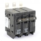 Siemens B350 Bolt on Circuit Breaker - 3-Pole - 240VAC - 50 Amp - Thermal Magnetic Type