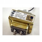 Hammond BC2DA - Class 2 - Energy Limiting Transformers - Small Box Mount - 120 VAC 60Hz - 12VA