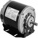 ROTOM Belted Fan Motors - BF-4706
