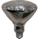Symban - 300 Watt - BR38 - PAR Reflector Lamps - Medium Base - Flood