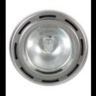 10W Xenon Puck Light - 12V - Chrome - Liteline CL-1JC10X-CH