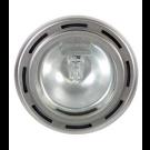 20W Xenon Puck Light - 12V - Chrome - Liteline CL-1JC20X-CH