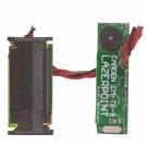 Camden CM-TX-9 - Lazerpoint RF Wireless Wall Switch Transmitter