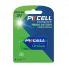 Photo Lithium Battery CR123A