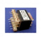 Hammond CT5PC - Instrument Transformer - Small Current - PC Board Mount Style