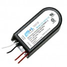 B+L Technologies - CV90001 - 75W - 120V Input - 12V Output - Plastic Low Voltage Transformer