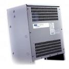 Delta 75KVA - Auto Transformer - 3 Phase - Primary 600Y/346 Secondary 380Y/219 - Aluminium