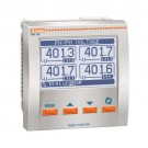Lovato DMG700 - Energy Meters - Multimeters - Single, Two, Three Phase with or without Neutral