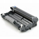Brother Compatible Toner DR520