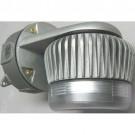 RAB Design  DVBKS-LED14-B-5K-FR - 14 Watt - 120V - 277 Volt - 5000K Daylight - 1131 Lumens - Fully Tested,High Quality LEDs