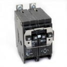 Commander - BQLT-220-220 - 2 Double Pole (20 Amps) Circuit Breaker
