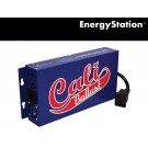 EnergyStattion Cali Ballast ES-EB1000/C - 1000 Watt - Electronic Ballast - Grow Light High Pressure Sodium - Dimmable - 120V/240V
