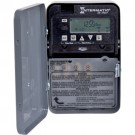 Intermatic ET1105CM - 24 Hr. Electronic Time Switch - 1 Circuit - SPST - 30 Amps - 120/208/240/277 Volt