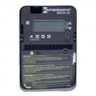 Intermatic ET2125C - 365/24 Hour Electronic Control - 2xSPST - Indoor Type 1 Steel Enclosure