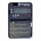Intermatic ET2715CP - 365/7-Day - Electronic Control - 1xSPDT - Indoor/Outdoor Type 3R Plastic Enclosure