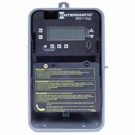 Intermatic ET2725CR - 365/7-Day - Electronic Control - 2xSPST - Outdoor Type 3R Steel Enclosure