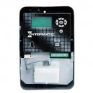 Intermatic ET90115CRE Timer 30 Amp 120-277V SPDT 365-Day Astronomic Energy Control with Type 3R Steel Enclosure