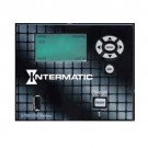 Intermatic ET90115M Timer Switch, Auto-Voltage 1-Circuit Time Mechanism