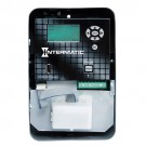 Intermatic ET90215CRE Timer, 30A 120-277V SPDT 365-Day Astronomic Energy Control w/Type 3R Steel Enclosure