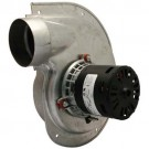 ROTOM FB-RFB141 - 3.3'' Diameter OEM Replacement Motor - 1/65HP - 115V - 1.0A - SP Type - 1/2800 RPM - CCW Rotation - BALL Bearing