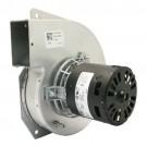 ROTOM FB-RFB156 - 3.3'' Diameter OEM Replacement Motor - 75 CFM - 1/50HP - 115V - 1.1A - SP Type - 1/3000 RPM - CCW Rotation - Sleeve Bearing
