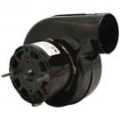 ROTOM FB-RFB164 - 3.3'' Diameter OEM Replacement Motor - 80 CFM - 1/50HP - 115V - 0.8A - SP Type - 1/3000RPM - CW Rotation - Sleeve Bearing