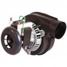 ROTOM FB-RFB401 - 3.3'' Diameter OEM Replacement Motor - 1/60HP - 120V - 1.30A - SP Type - 1/2800RPM - CW Rotation - Ball Bearing