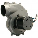 ROTOM FB-RFB571 - 3.3'' Diameter OEM Replacement Motor - 1/50HP - 230V - 0.3A - PSC Type - 1/3000 RPM - CCW Rotation - Ball Bearing