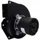 ROTOM FB-RFB68 - 3.3'' Diameter OEM Replacement Motor - 1/50HP - 115V - 0.9A - SP Type - 1/3000 RPM - CCW Rotation - BALL Bearing