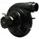 ROTOM FB-RFB825 - OEM Replacement Motor - 1/20HP - 115V - 0.75/0.44A - SP Type - 2/3000/2000 RPM - CW Rotation