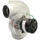 ROTOM OEM Replacement Motor FB-RFB936