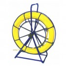 Rack-A-Tiers RT100 - 100' Replacement Rodder - 3/16""