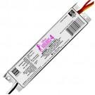 Fulham WorkHorse 4 - WH4-120-L - (1) Lamp - 120 Volt - Instant Start - 0.87 Ballast Factor