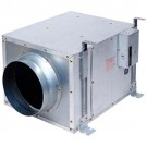 WhisperLine™ 240 CFM In-Line Fan - Panasonic FV-20NLF1