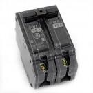 GE - THQB2160 - Bolt On Circuit Breaker. - 2 Pole - 60 Amps