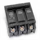 GE - THQB32020 - Bolt On Circuit Breaker. - 3 Pole - 20 Amps