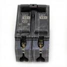 GE - THQL2130 - Plug In Circuit Breaker. - 2 Pole - 30 Amps