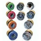 Mersen FR15 - Low Voltage UL/CSA Fuses - Plug Fuses - 125V - 15A
