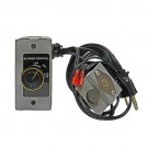 ROTOM HB-RB38-1 - Magnetically Mounted Speed Control & Thermal Switch Assembly