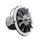 ROTOM HB-RBM120 - Blower Motor - 1/14 HP - 115V - 0.60A - 1/3000 SPD/RPM - SP Type - CCW Rotation - SLEEVE Bearing
