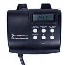 Intermatic HB880R - Astronomic Heavy Duty Outdoor Timer - 2 Outlets - 15 Amps - 120 VAC