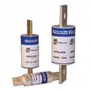 Mersen HP6J300 - Photovoltaic Fuse - 600VDC - 300 Amp