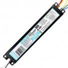 Advance Centium ICN-4P32-N - (4) Lamp - F32T8 - 120-277 Volt - Electronic Instant Start - 0.90 Ballast Factor