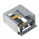 Intermatic IG2TM - Telephone Line Protector in NEMA Enclosure For Two Independent Lines