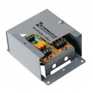 Intermatic IG4TM - Telephone or Coax Line Surge Protector