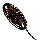 Roxi - 72W - Ultra Bright - 16 Feet - RGB Water-Proof - 12V Dimmable LED Tape