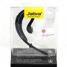 Jabra - Bluetooth Headset - Redhot design award winner 2011